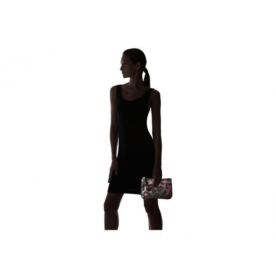 Marc Jacobs rahakott MMJ-W8117