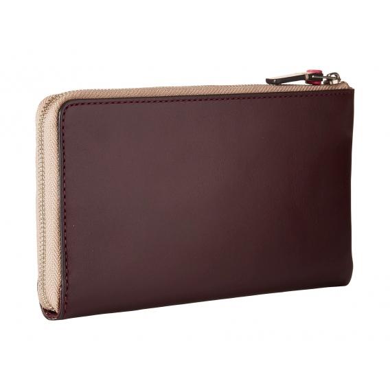 Marc Jacobs plånbok MMJ-W2237