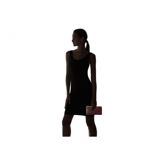 Marc Jacobs lompakko MMJ-W2237