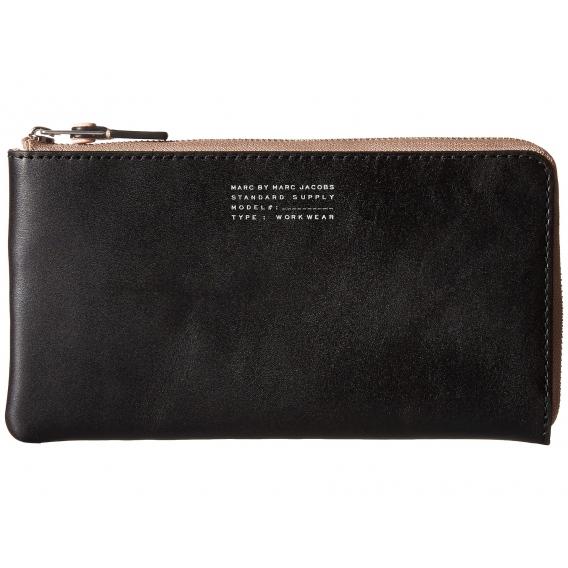 Marc Jacobs plånbok MMJ-W8158