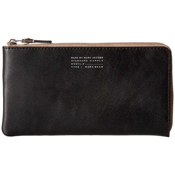 Marc Jacobs pung MMJ-W8158
