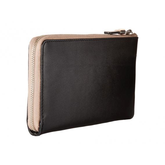 Marc Jacobs rahakott MMJ-W8158