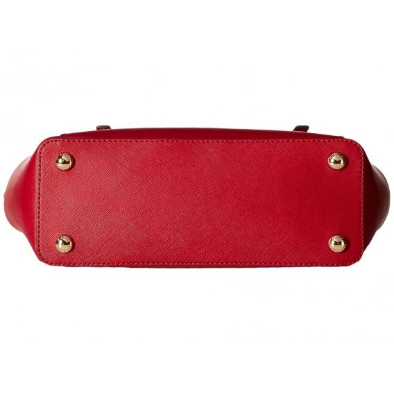 Michael Kors handväska MKK-B9468