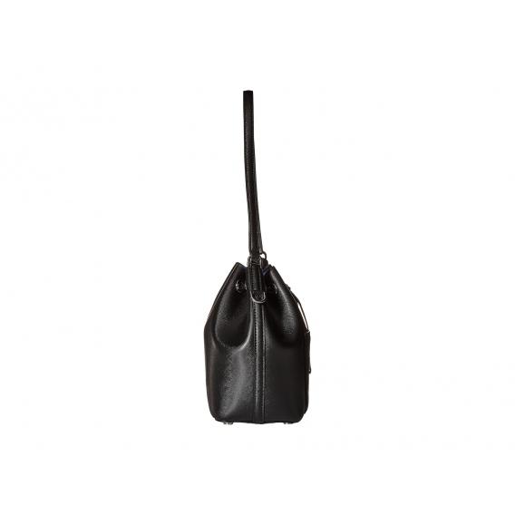 Michael Kors handväska MKK-B1233