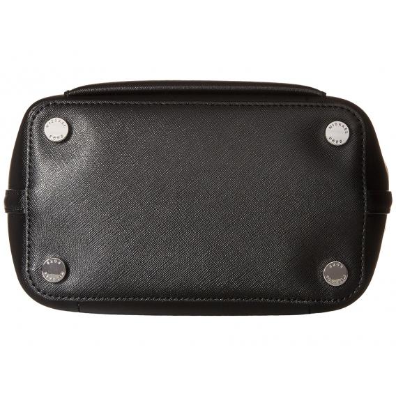 Michael Kors käsilaukku MKK-B1233