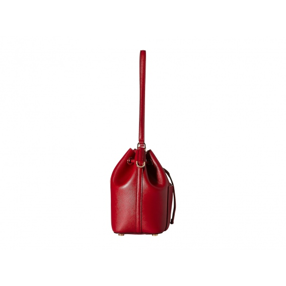 Michael Kors handväska MKK-B6101
