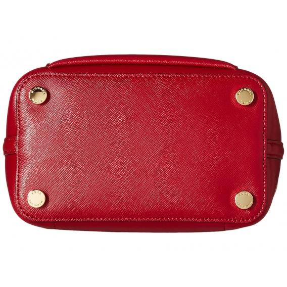 Michael Kors käsilaukku MKK-B6101