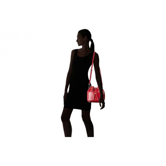 Michael Kors taske MKK-B6101