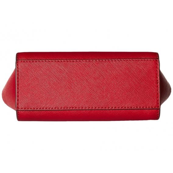 Michael Kors handväska MKK-B3211