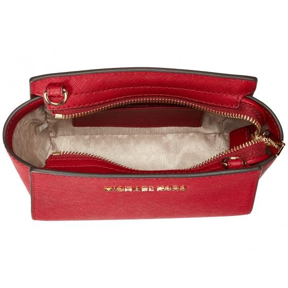 Michael Kors käsilaukku MKK-B3211