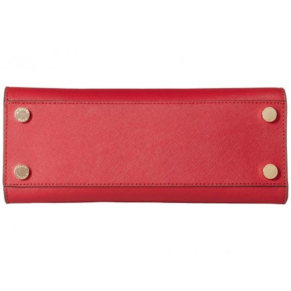 Michael Kors handväska MKK-B3057