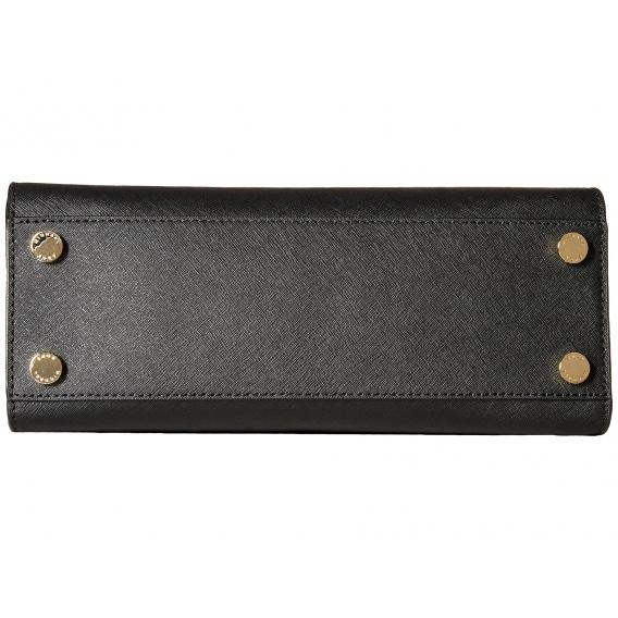 Michael Kors käsilaukku MKK-B9109