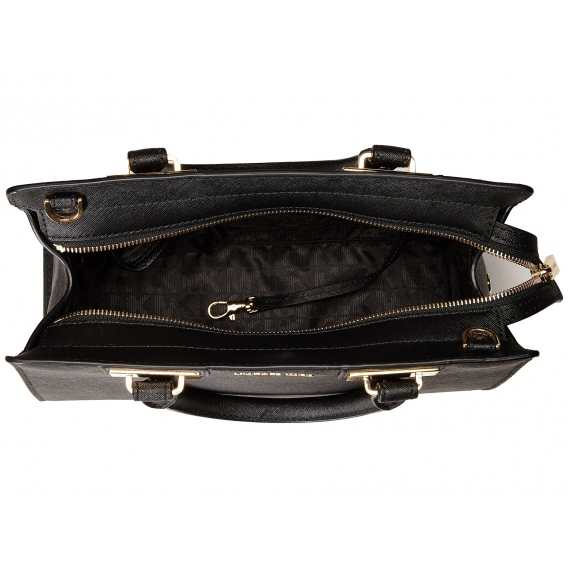 Michael Kors handväska MKK-B9109