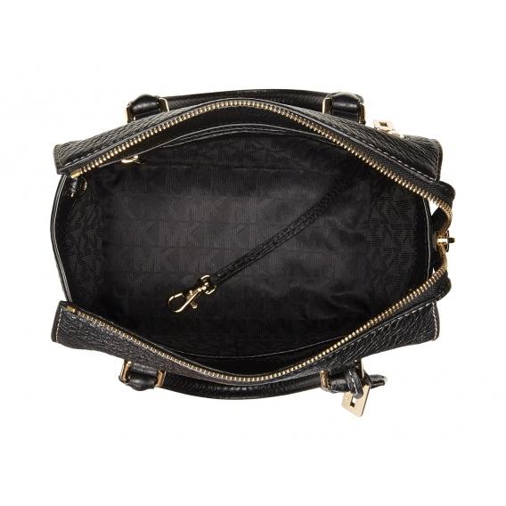 Michael Kors handväska MKK-B5026