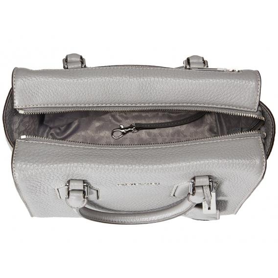 Michael Kors handväska MKK-B9376