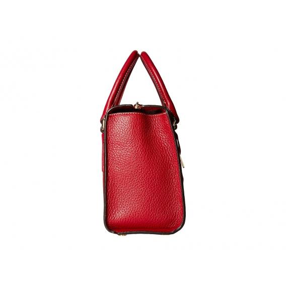 Michael Kors handväska MKK-B7284