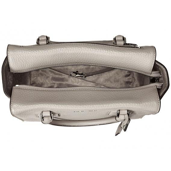Michael Kors käsilaukku MKK-B1893