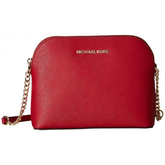 Michael Kors käsilaukku MKK-B5358