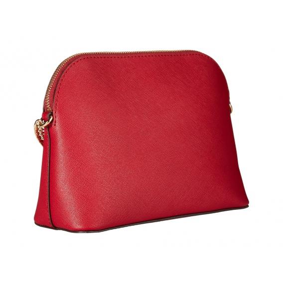 Michael Kors handväska MKK-B5358