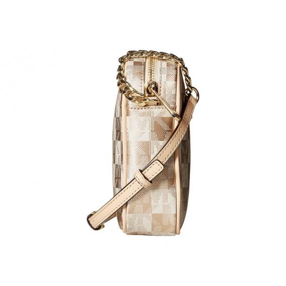 Michael Kors handväska MKK-B3516