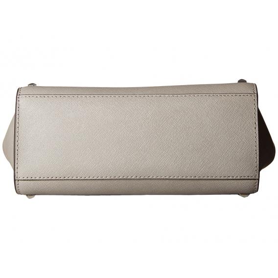 Michael Kors handväska MKK-B5877