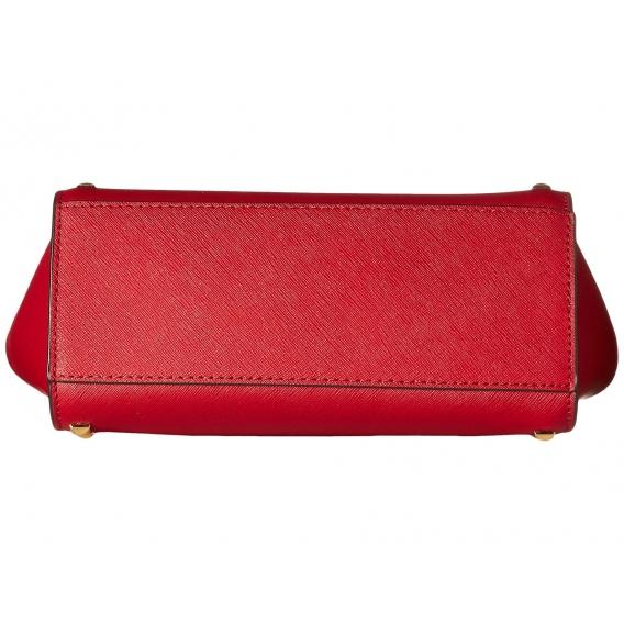 Michael Kors handväska MKK-B9741