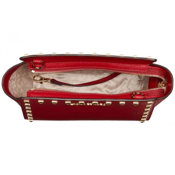 Michael Kors käsilaukku MKK-B9741