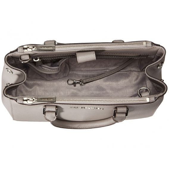 Michael Kors handväska MKK-B3959