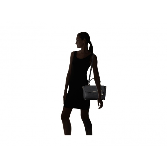 Michael Kors handväska MKK-B9304