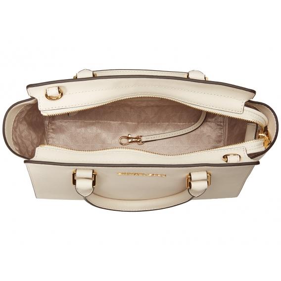Michael Kors handväska MKK-B3743