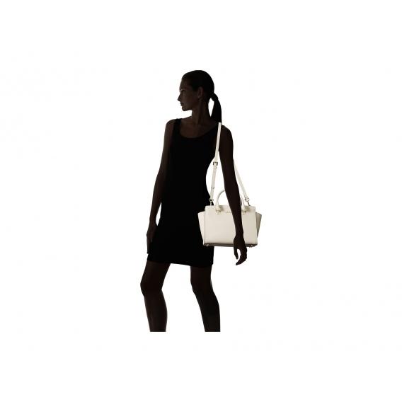 Michael Kors käsilaukku MKK-B3743