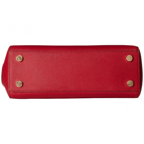 Michael Kors handväska MKK-B9567