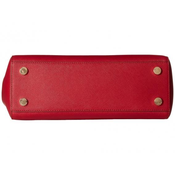 Michael Kors käsilaukku MKK-B9567
