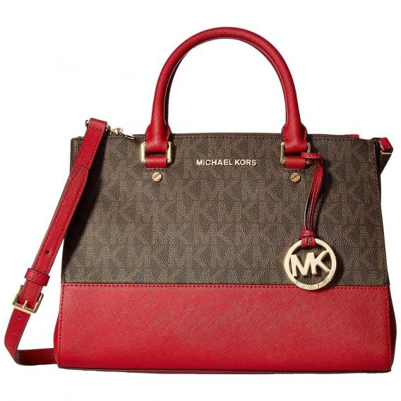 Michael Kors käsilaukku MKK-B8382