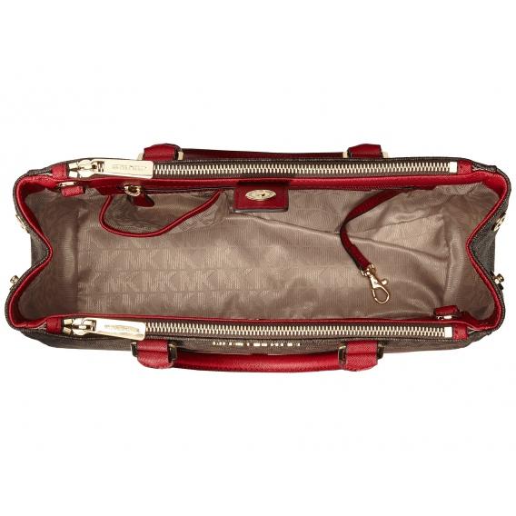Michael Kors handväska MKK-B8382