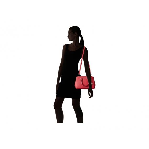 Michael Kors handväska MKK-B4390