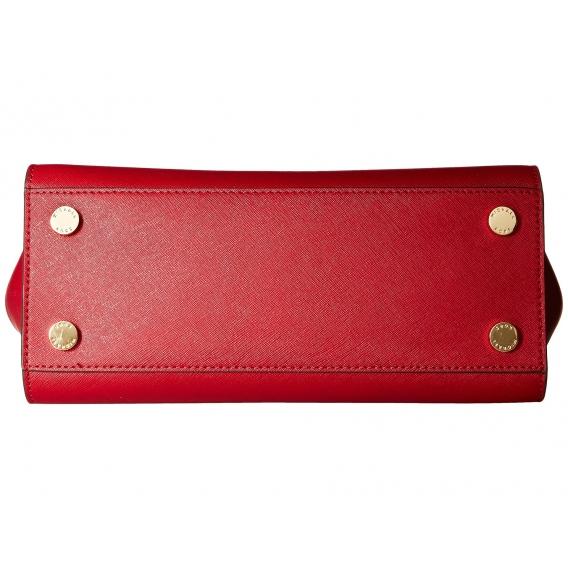 Michael Kors handväska MKK-B8376