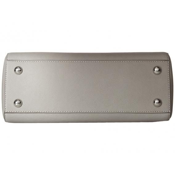 Michael Kors handväska MKK-B8468