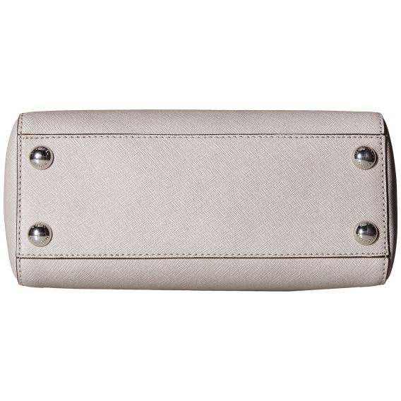 Michael Kors handväska MKK-B5752