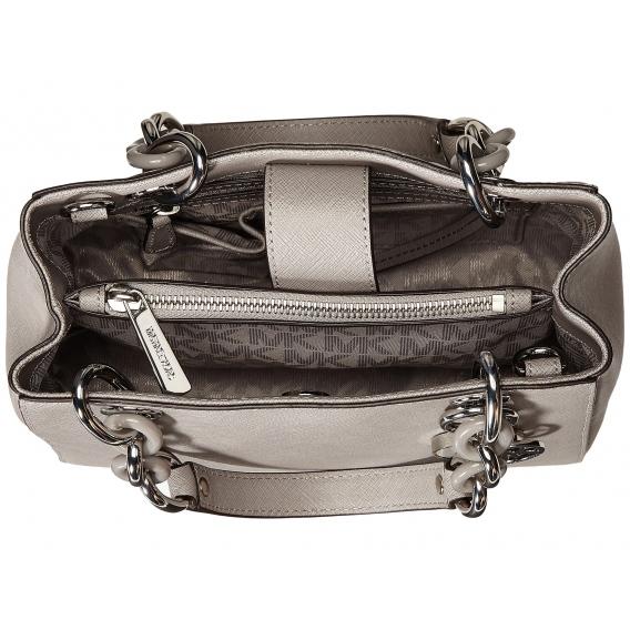 Michael Kors käsilaukku MKK-B5752