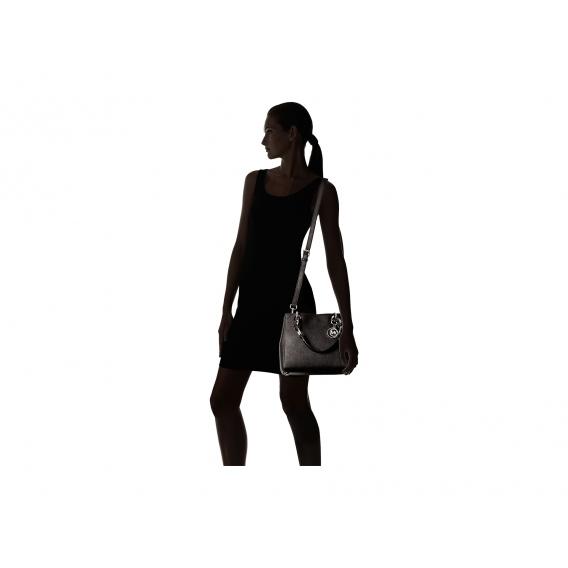Michael Kors handväska MKK-B4304
