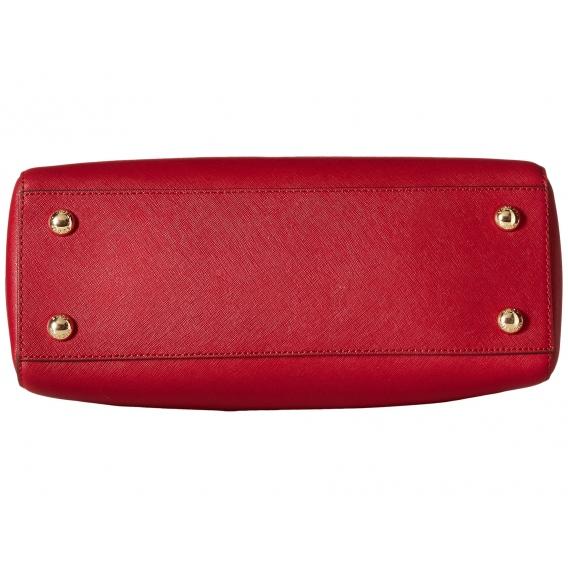 Michael Kors handväska MKK-B5035