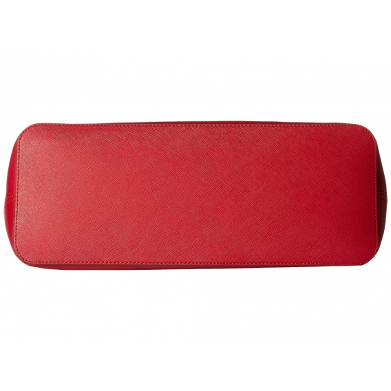 Michael Kors handväska MKK-B9160