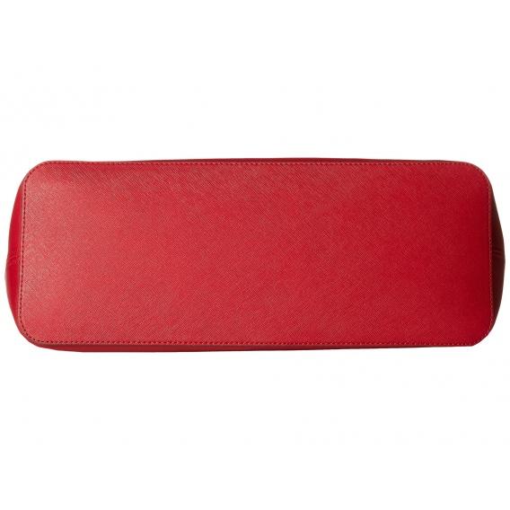 Michael Kors käsilaukku MKK-B9160