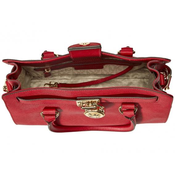 Michael Kors handväska MKK-B4342