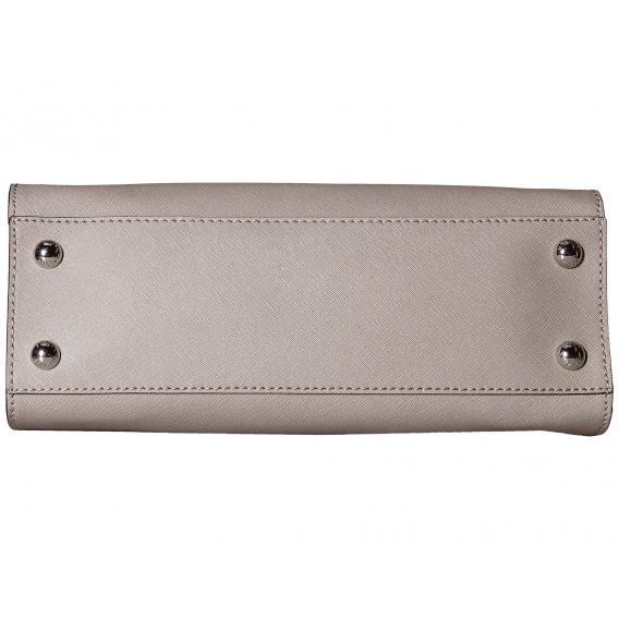 Michael Kors käsilaukku MKK-B2649