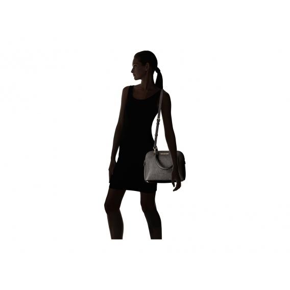 Michael Kors handväska MKK-B9543