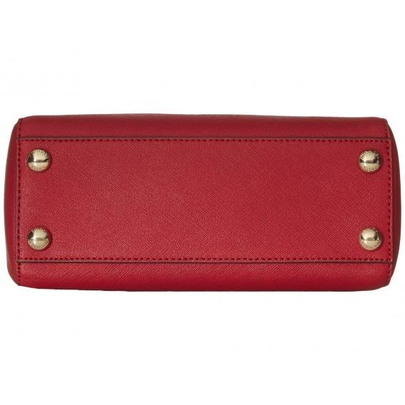 Michael Kors handväska MKK-B9199