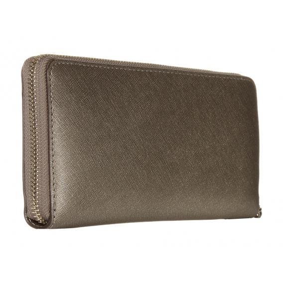 Michael Kors plånbok MK-W5244