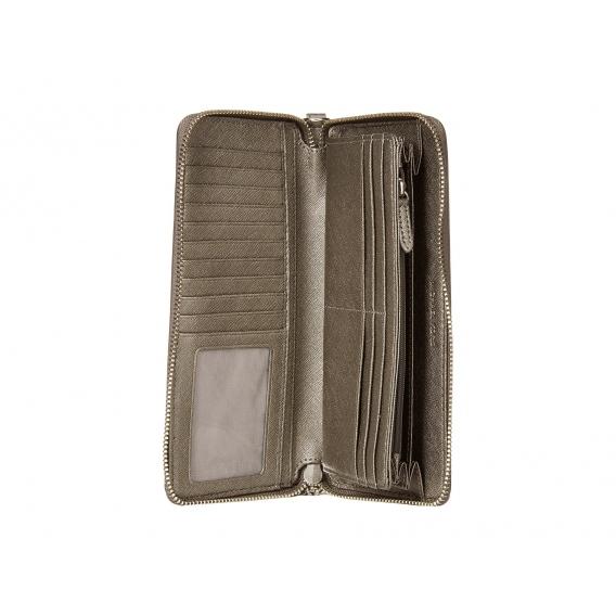 Michael Kors rahakott MK-W5244